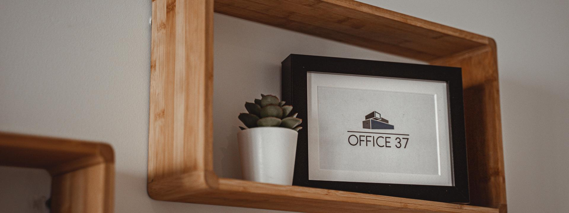 Office 37